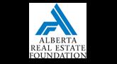 Alberta Real Estate Foundation