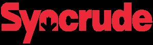 Syncrude Logo PNG