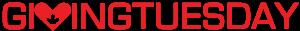 givingtues_logo