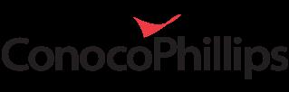 aef-logo-ConocoPhillips