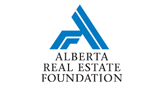 aef-leader-logo-ab-re