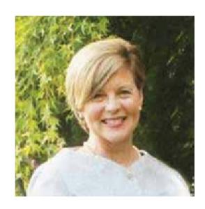 Patricia Leeson