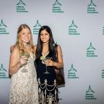Emerald Awards-8