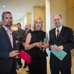 emerald awards-18