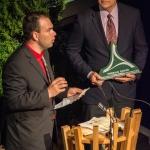emerald awards-30