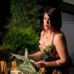 emerald awards-39