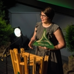 emerald awards-40