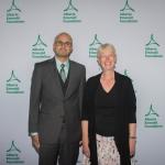 emerald awards-52