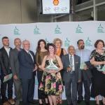 emerald awards-55