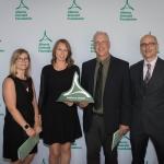 emerald awards-57