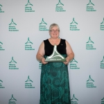 emerald awards-58