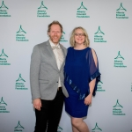 emerald awards-59