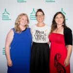emerald awards-61