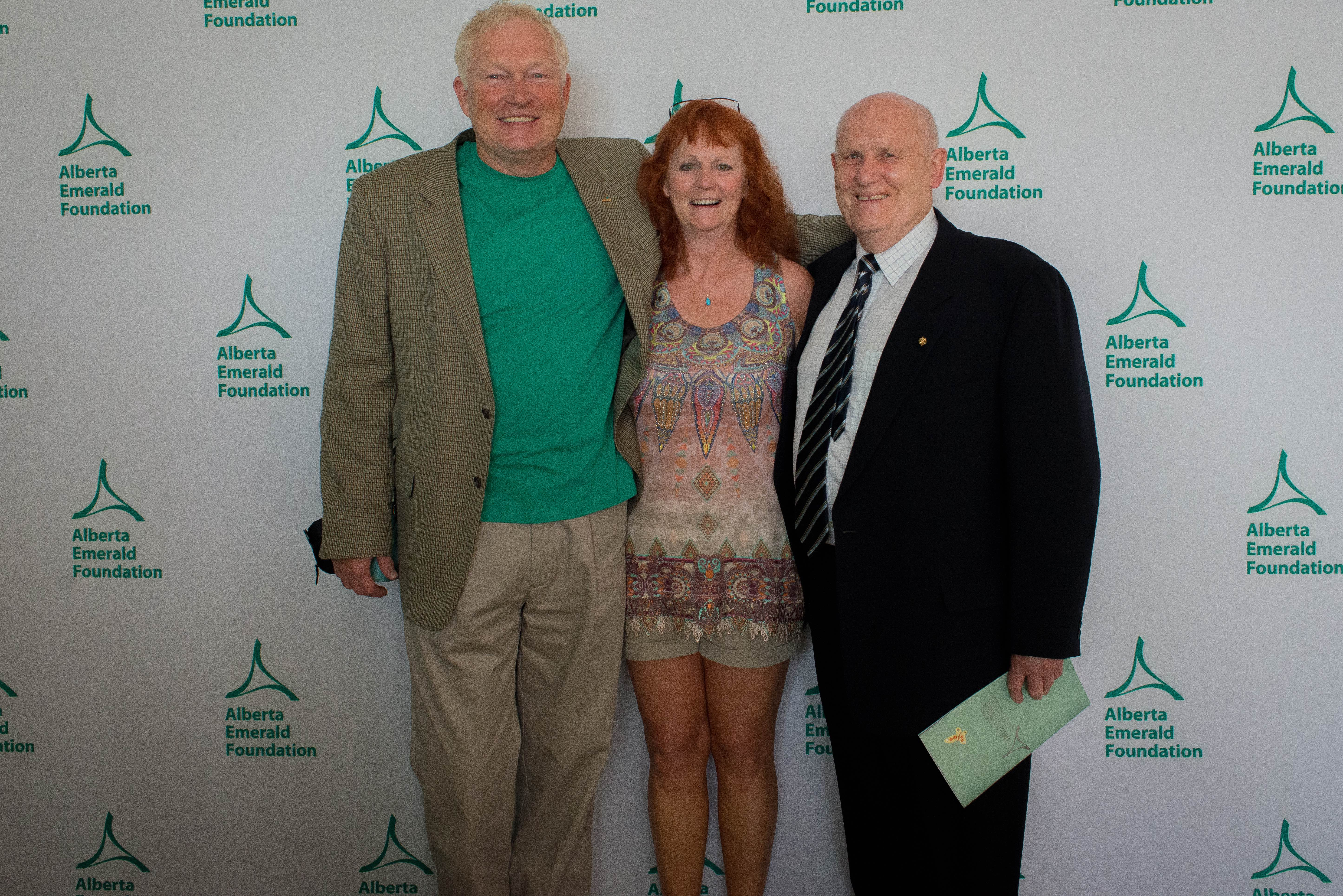 emerald awards-62