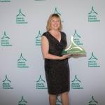 emerald awards-63