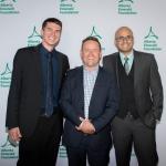 emerald awards-65