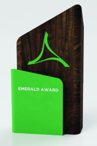 Emerald Award jpeg