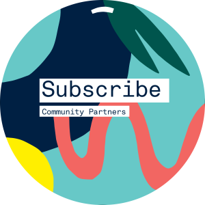 Subscribe to Community Partners
