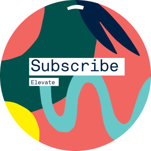 Subscribe to Elevate