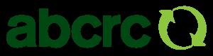 ABCRC Logo