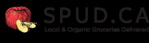 SPUDCA_Logo_Horizontal_Tagline_CYMK_Colour (12)