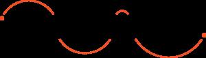 Naheyawin Logo