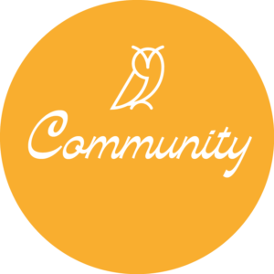 Tell Your Story Community